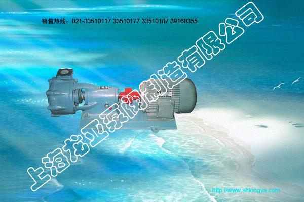 HIB耐酸泵,HTB-ZK耐酸泵,陶瓷耐酸泵