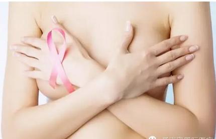 女性荷尔蒙抗衰案例