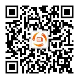 扫码电信5元爽卡申请入口