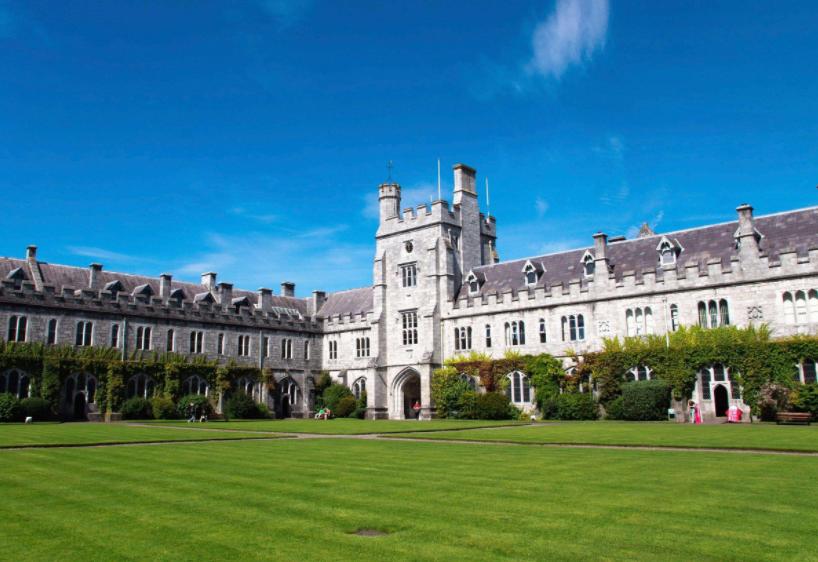 爱尔兰留学哪所大学合适?-爱尔兰留学