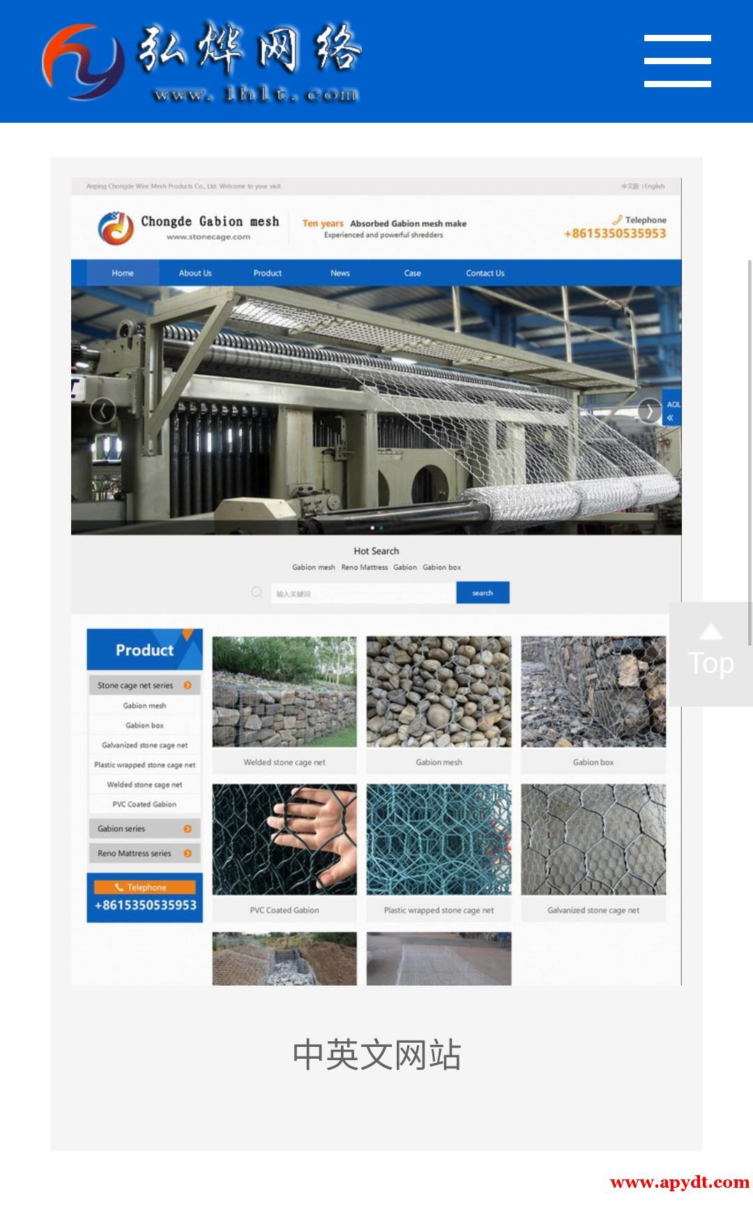 安平网站建设,安平网站制作,安平中英文网站建设
