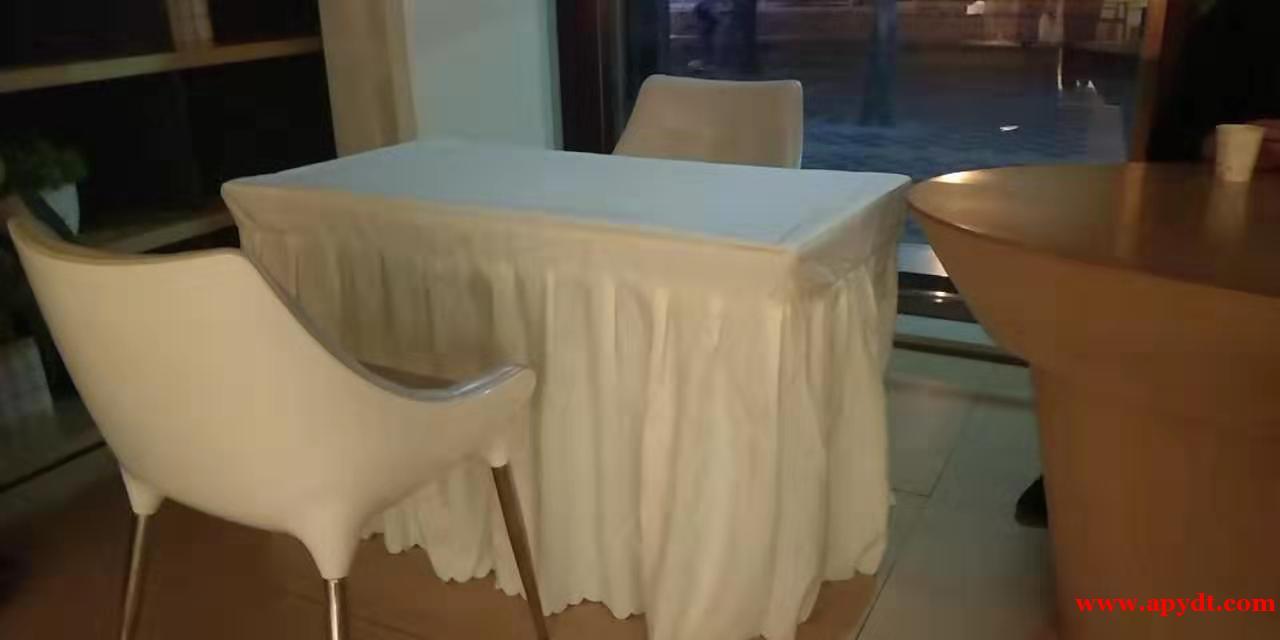 衡水会议桌椅租赁 会展洽谈桌椅出租 沙发 吧桌吧椅租赁