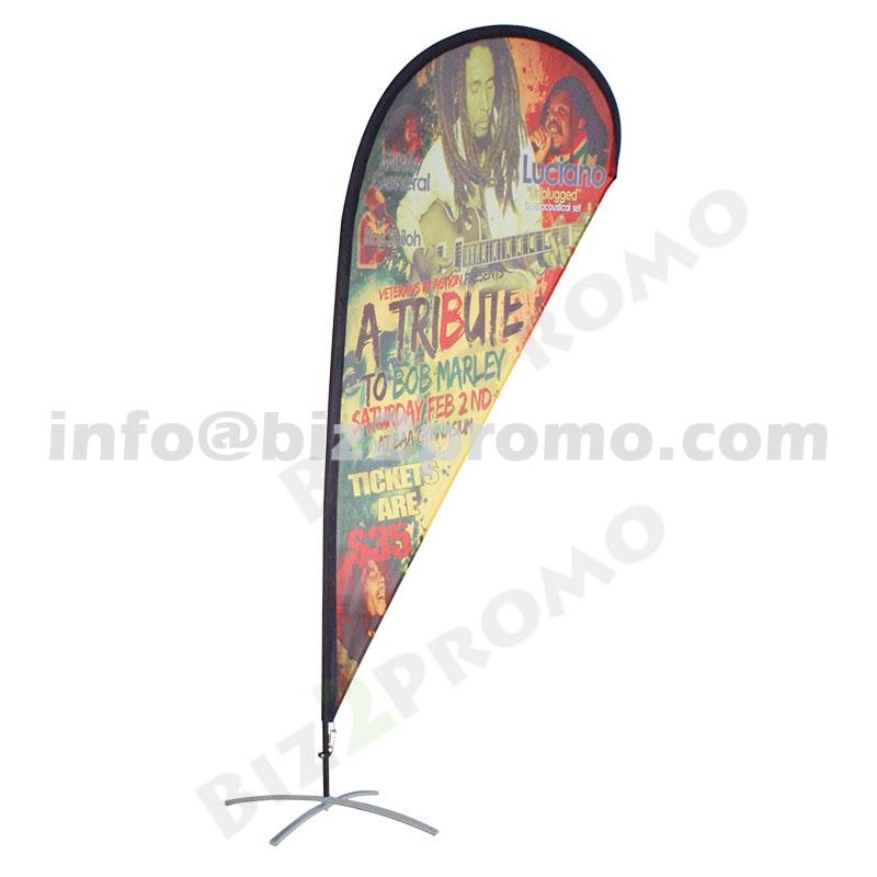 http://www.biz2promo.com/Upload/product/201342121281153.jpg