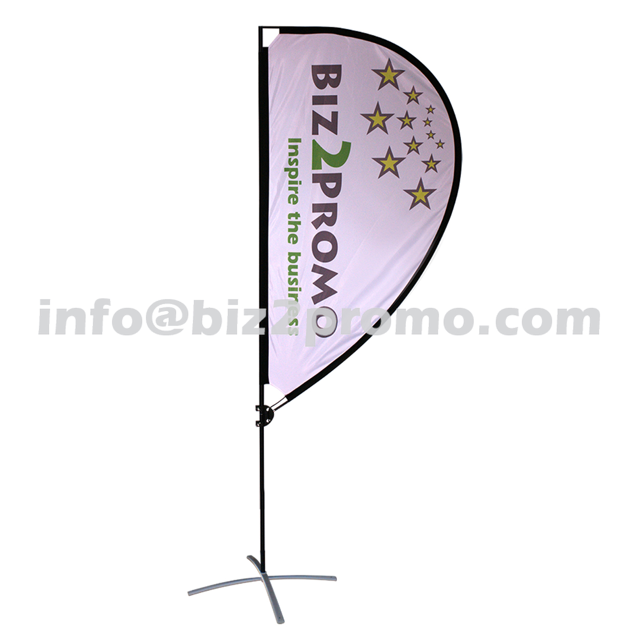http://www.biz2promo.com/Upload/product/201352120411178.jpg