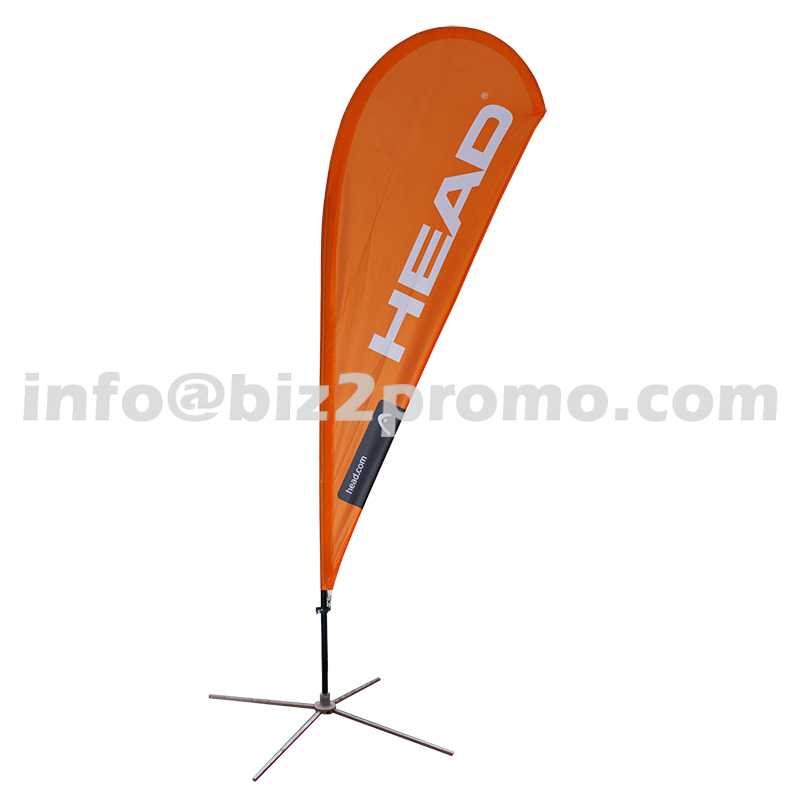 http://www.biz2promo.com/Upload/product/201371520444296.jpg