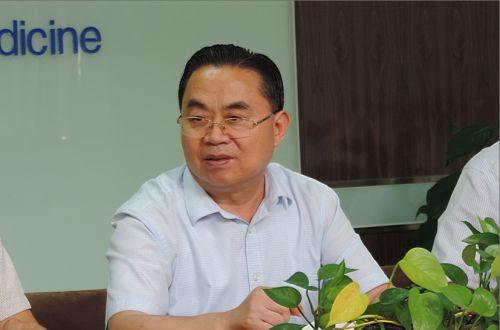 北京糖代会召开首次筹备工作会议