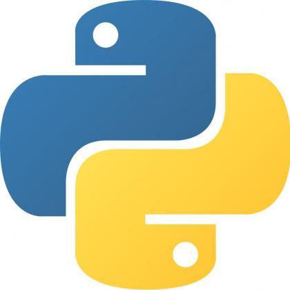 Python的基础用法