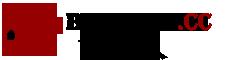 悠然生活的平淡博客-博客人linux运维之家