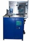 ZJ-1自动检测机生产厂家