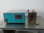 BR4008小锂电池超声波点焊机