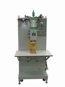 PM1180Q 型气动储...