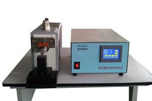 BR2430超声波金属焊机