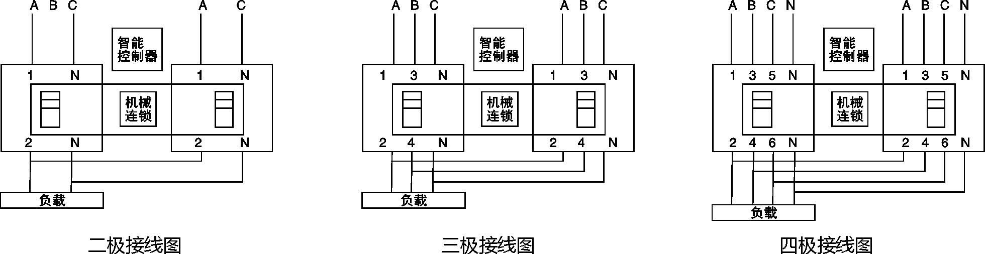 GLQ1-63接线图.jpg