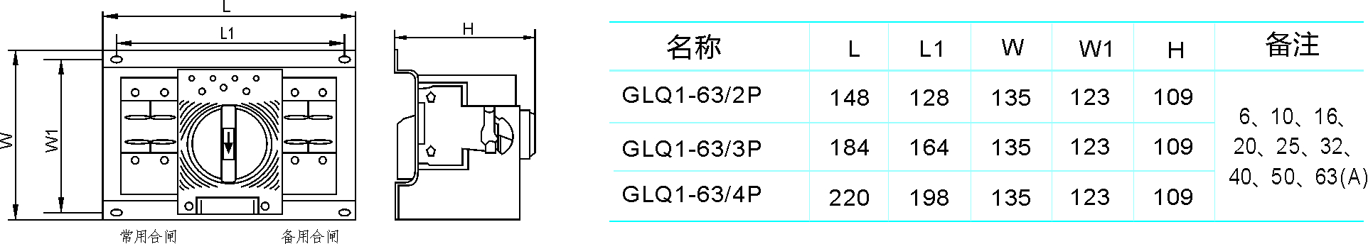 GLQ1-63外形尺寸.jpg