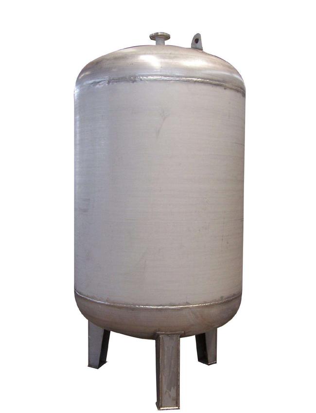 不锈钢储罐