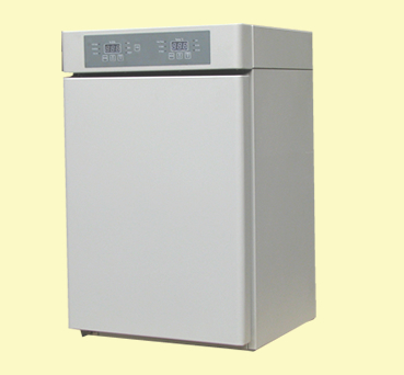 二氧化碳培养箱水套式