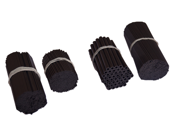 Round Carbon fiber tube supplier china