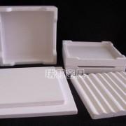 苏州瑞邦陶瓷新材料有限公司