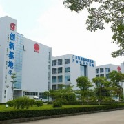 珠海粤科京华电子陶瓷有限公司