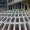 耐酸(耐温)砖板及支承拱 >> 填料支承拱