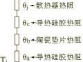 陶瓷垫片在大功率电源产品中的应用(1)