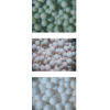 氧化铝陶瓷造粒粉
