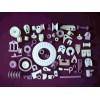 纺织机械用陶瓷、耐磨水阀片陶瓷