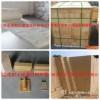 专供苏州硅酸铝纤维板、硅酸铝陶瓷纤维棉、硅酸铝保温毯、批发价
