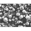α-氧化铝产品指标