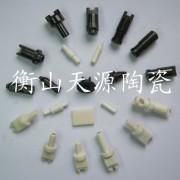 衡山县天源陶瓷有限公司
