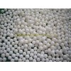锆珠,氧化锆研磨球