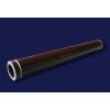 ABB高精度精细工艺高压绝缘陶瓷管