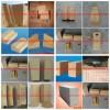 供轻质高铝砖、轻质粘土砖、轻质耐火砖、轻质漂珠砖、轻质保温砖