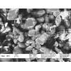 特种陶瓷推荐用α-氧化铝