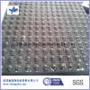淄博耐磨陶瓷橡胶复合板