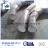 耐磨陶瓷管道三通