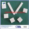 河北秦皇岛厂家供应耐磨陶瓷衬片