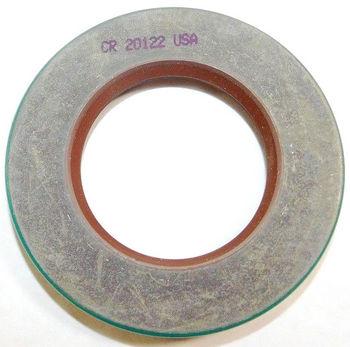 CR9900外形尺寸,SKF油封9900密封唇,CR9900油封美国油封