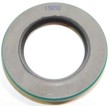 CR30X50X8HM5RG厚度,SKF油封30X50X8HM5RG径向密封,CR30X50X8HM5RG油封密封件