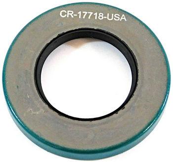 CR80X95X10HM10V供应商,SKF油封80X95X10HM10V规格,CR80X95X10HM10V油封系列型号