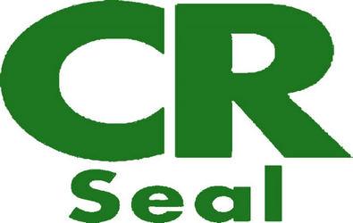 CR39923配件,SKF油封39923允许速度,CR39923油封外径
