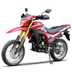 CRT MOTOR INC