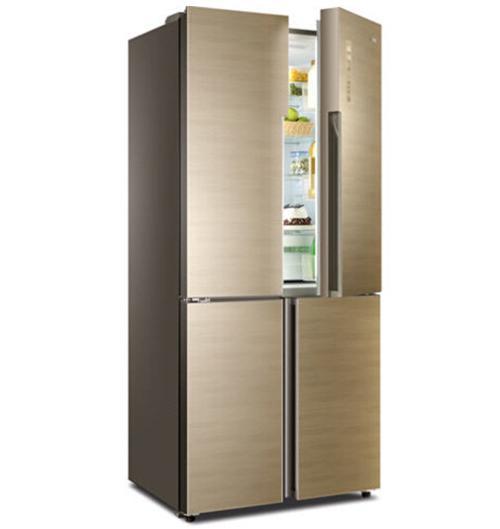 海尔冰箱售后维修冰箱不制冷的检查方法