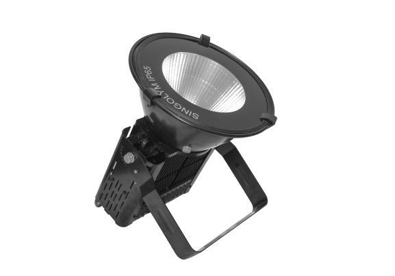 星月 LED投光灯 450W