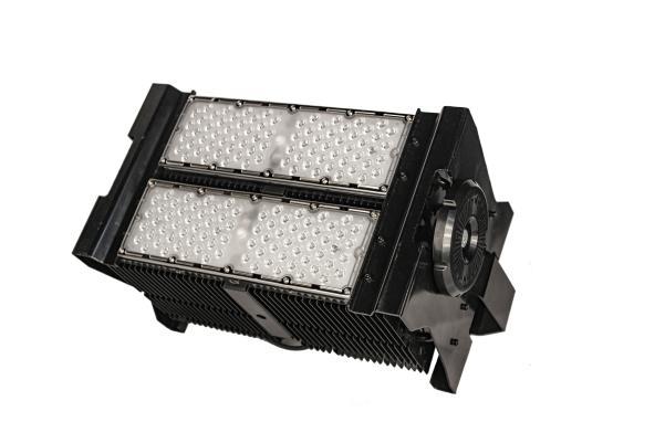星耀系列600W LED投光灯