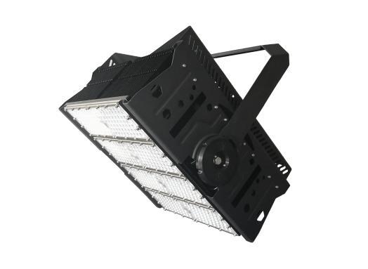 星耀系列 1500W LED投光灯