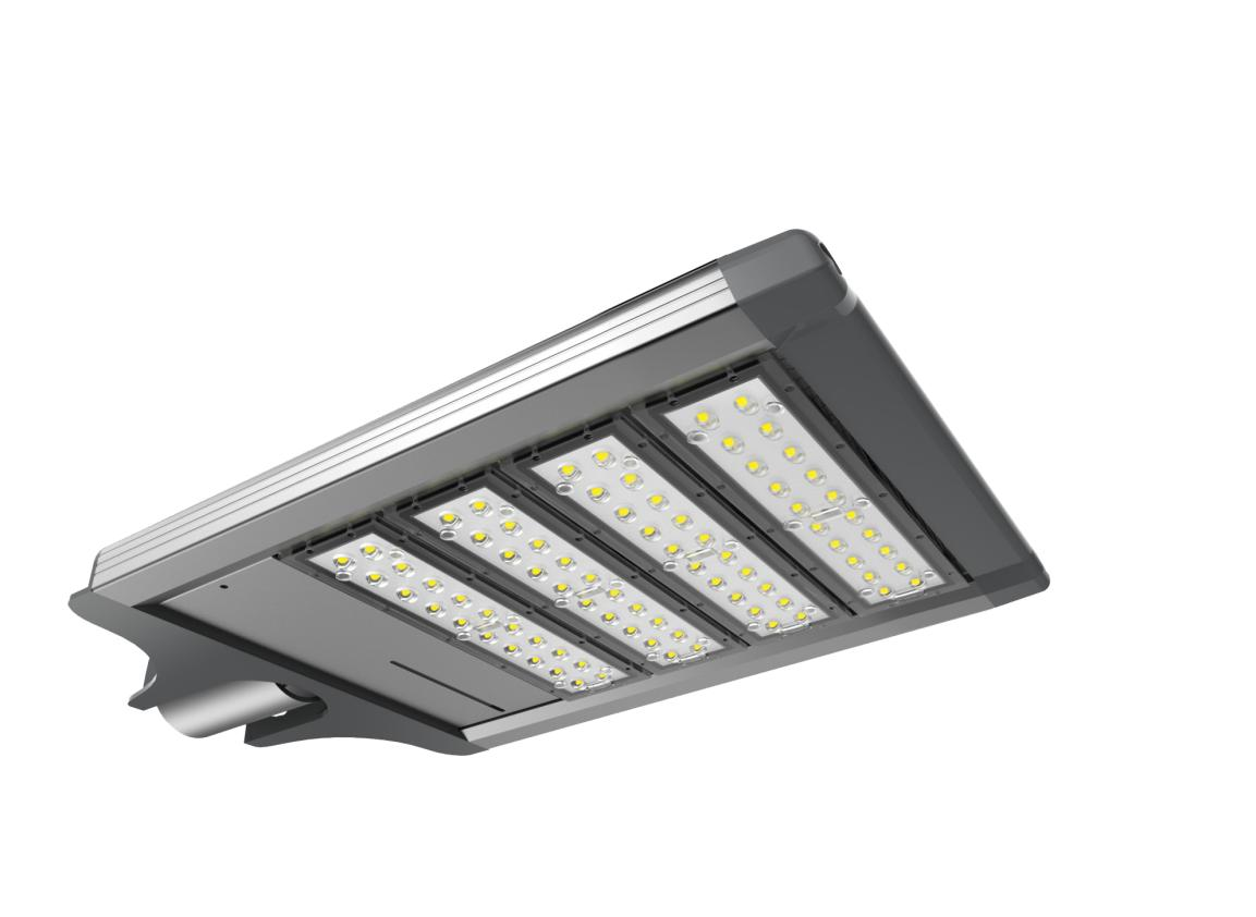 230W  星光系列-AY led路灯