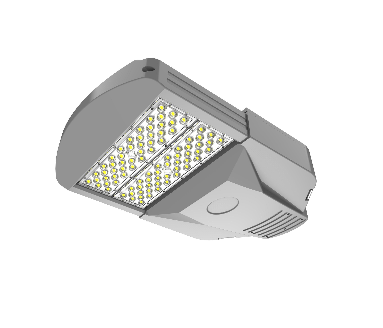 60W  星光系列-AN led路灯