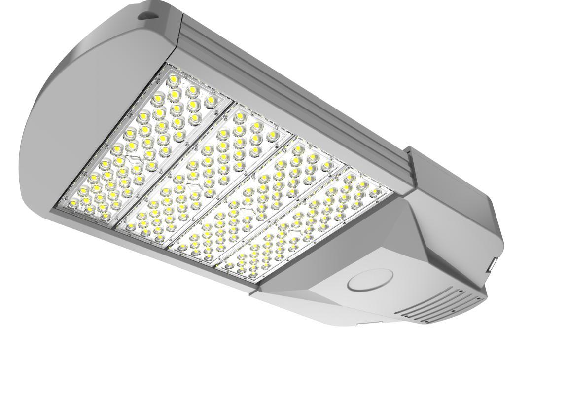 150W  星光系列-AN    led路灯