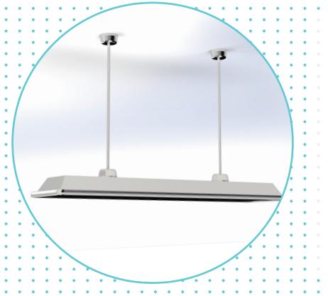 LED照明的选购4个误区